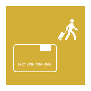 BCC Corporate Mastercard Gold Card